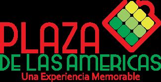plaza de las americas una experiencia memorable